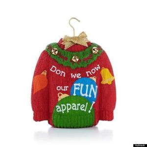 o-HALLMARK-HOLIDAY-SWEATER-ORNAMENT-570